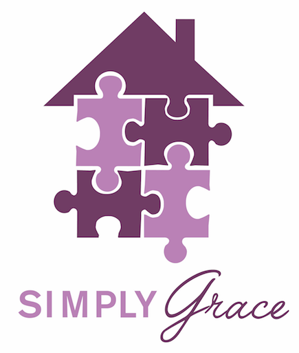 Simply Grace House